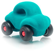 Rubbabu Buggy Turquoise