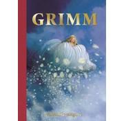 Lemniscaat Grimm (ill. Charlotte Dematons)
