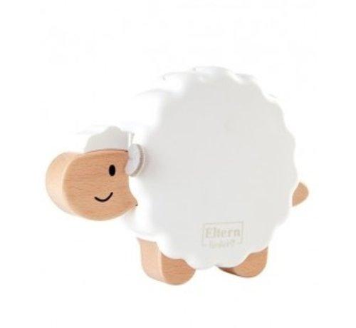 Hape Muzikaal Lampje Sleepy Sheepy