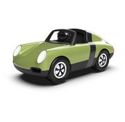 Playforever Auto Luft Hopper