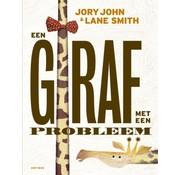 Gottmer Een giraf met een probleem