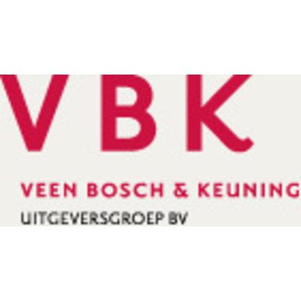 Uitgeverij VBK