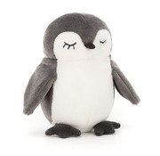 Jellycat Minikin Penguin