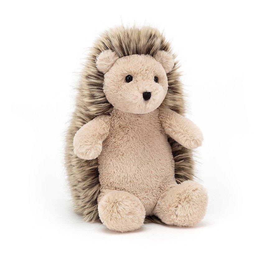 Pipsy Hedgehog
