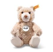 Steiff Cuddly Animal Teddybear Buddy 24 cm