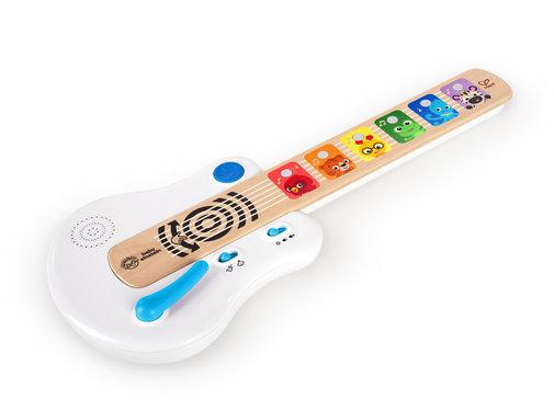 Hape Magic Touch Guitar