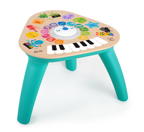 Hape Music Composer TuneTable