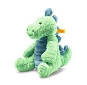 Steiff Soft Cuddly Friends Spott Stegosaurus