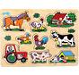 Farming Puzzle