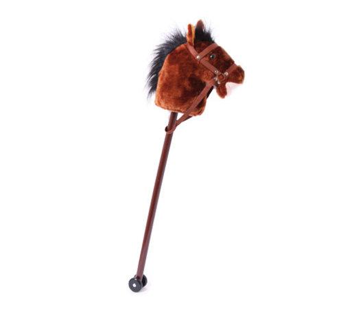 Small Foot Hobby Horse Thunder