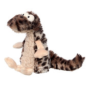 sigikid Soft Toy Lizard Mottled