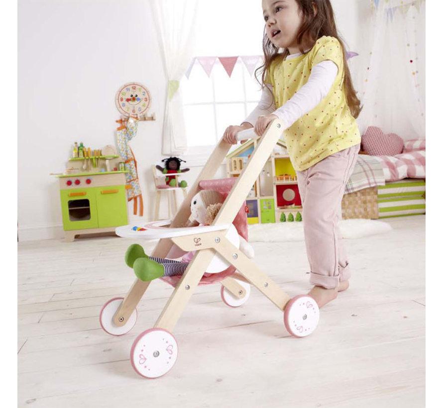 Stroller Kinderwagen
