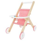 Hape Stroller Kinderwagen