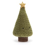 Jellycat Knuffel Kerstboom Amuseable Christmas Tree Large