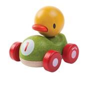 PlanToys Auto Duck Racer