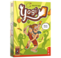 Yogi Actiespel