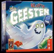 999 Games Vlotte Geesten Actiespel
