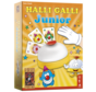 Halli Galli Junior Actiespel