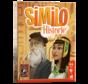 Similo Historie Kaartspel