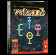 999 Games Wizard Kaartspel