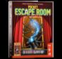 Pocket Escape Room Achter het Gordijn Breinbreker