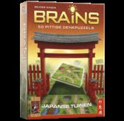 999 Games Brains De Japanse Tuinen Breinbreker