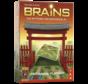 Brains De Japanse Tuinen Breinbreker