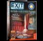 EXIT De Dode in de Orient Express Breinbreker