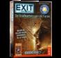 EXIT De Grafkamer van de Farao Breinbreker