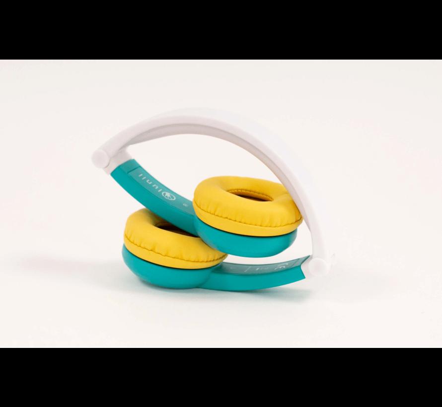 Headset Octave