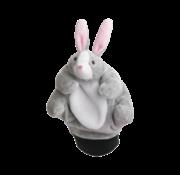 Beleduc Handpuppet Rabbit