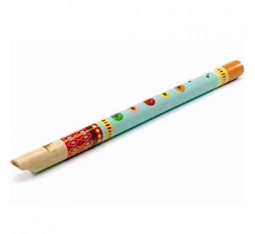 Djeco Fluit Animambo