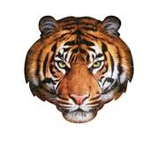 Madd Capp Puzzel Tijger I AM Tiger 550pcs