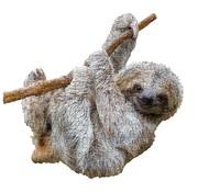 Madd Capp Puzzel Luiaard I AM Lil'  Sloth 100pcs