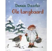 Christofoor Ole Langbaard