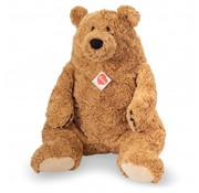 Hermann Teddy Stuffed Animal Bear 50 cm