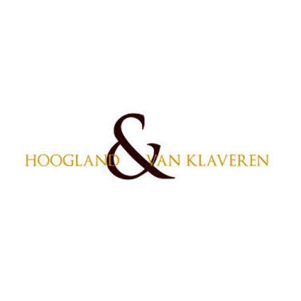Hoogland & Van Klaveren