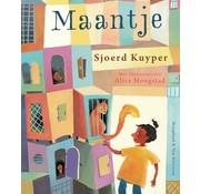 Hoogland & Van Klaveren Maantje