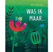 Hoogland & Van Klaveren Was ik maar ...