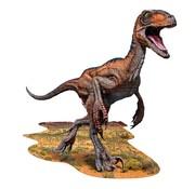 Madd Capp Puzzel Dino I AM Raptor 100pcs