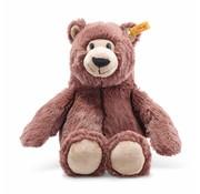 Steiff Soft Cuddly Friends Bella Bear