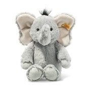 Steiff Soft Cuddly Friends Ella Elephant