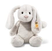 Steiff Soft Cuddly Friends Paule Penguin - Copy