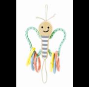 Hape Butterfly Links