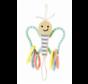 Butterfly Links