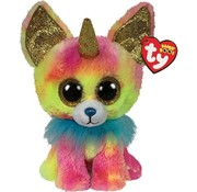 ty Beanie Buddy Yips Chihuahua 24cm
