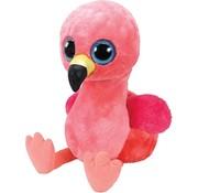 ty Beanie Boo's XL Gilda Flamingo 42cm