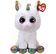 ty Beanie Boo's XL Pixy Unicorn 42cm