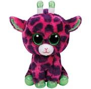 ty Beanie Boo's Gilbert Giraffe 15cm