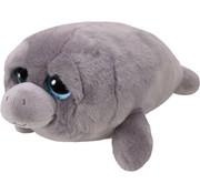 ty Beanie Boo's Milo Seal 15cm
